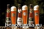 Дюссельдорфская пивоварня Diebels заняла лидирующие позиции на рынке