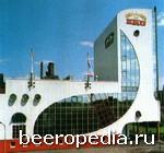 Пивоварня EKU в городе Кульмбах известна своей маркой Kulminator28. Когда-то это было самое крепкое пиво в мире