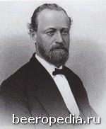 Джозеф Шлитц основал пивоваренную империю, в свое время бывшую одной из самых крупных в США. Однако «чешуйчатое» пиво лишило этого колосса расположения публики