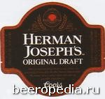 Herman Joseph's