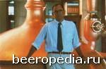 Купив пивоварню Anchor, Фриц Мэйтаг променял фамильные стиральные приспособления на сусловарочные котлы