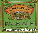Компания Sierra Nevada в городе Чико, Калифорния, растет не по дням, а по часам. Она производит знаменитый светлый эль Pale Ale, а также портер, стаут и ячменное вино