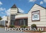 Паб-пивоварня Dock Street производит пиво центральноевропейского образца в расчете на живущих в Филадельфии потомков немецких иммигрантов, а также английские и ирландские эли