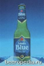 Главный брэнд компании Labatt - пиво Blue. К настоящему времени компания стала гигантом мирового масштаба, дочерние предприятия Labatt'а есть в Соединенных Штатах и в Италии