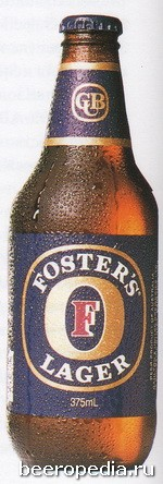 Foster Lager