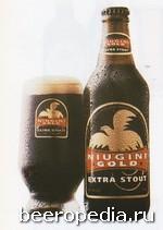 Пиво из Папуа - Новой Гвинеи