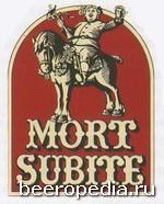 Едва ли напитки, выпитые в кафе-баре A La Mort Subite, приведут к вашей внезапной смерти (так дословно переводится название кафе). На самом деле «внезапной смертью» называлась карточная игра, в которую любили играть завсегдатаи этого заведения