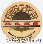 BridgePort в Орегоне - одна из множества процветающих мини-пивоварен на северо¬западном побережье Тихого океана. Непосредственно к пивоварне примыкает ее собственный паб